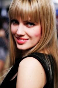 Magdalena Bober 7191 200x300 Magda