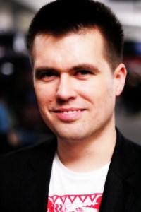 Michał Bober 7252 200x300 Michał