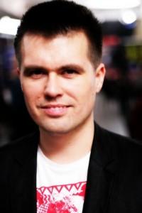 Michał Bober 7253 200x300 Michał
