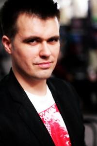 Michał Bober 7254 200x300 Michał