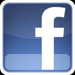 facebook logo 150x150 KONTAKT