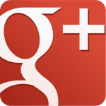 google plus pages logo 150x150 KONTAKT
