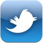 twitter itunes app store logo 150x150 KONTAKT