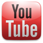 youtube icon 150x150 KONTAKT