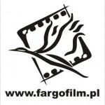 Fargo logo Mobile 150x150 WSPÓŁPRACA