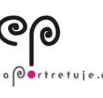 logo ewa portretuje 150x143 WSPÓŁPRACA