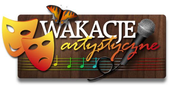 www.wakacje-artystyczne.pl