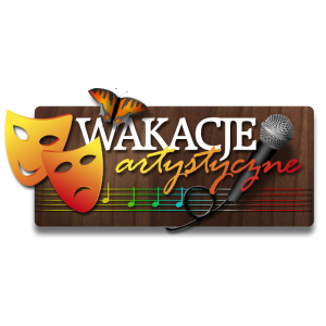 """logo2 640x640 300x300 Kolonia artystyczna """"Wakacje Artystyczne"""" z uczestnikami X Factor i The Voice of Poland już po raz kolejny!"""
