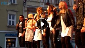 przechwytywanie w trybie pec582noekranowym 14 09 12 213416 bmp Występ podczas VI Festiwalu Opolskich Smaków!